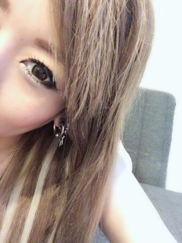 「lastのお兄さま」08/15日(水) 04:39   姫乃 あゆりの写メ・風俗動画