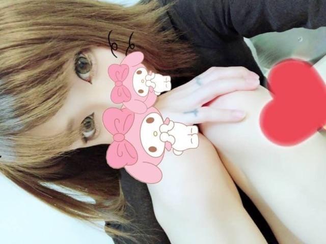 「せいちゃん?」08/15日(水) 05:46 | らむ(6/12新人入店)の写メ・風俗動画