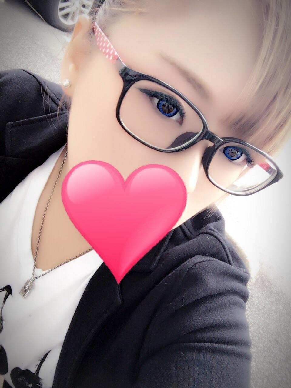 「お礼です!」08/15(水) 06:30 | ☆★あいら★☆の写メ・風俗動画