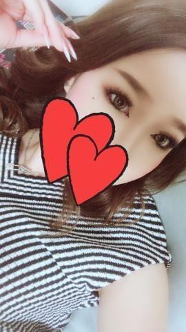 「Good night♡」08/15(水) 06:36 | ☆Rino☆(リノ)の写メ・風俗動画