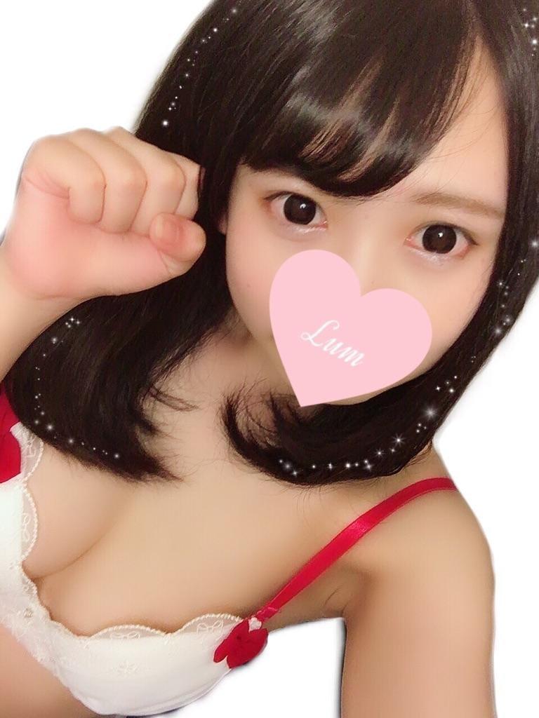 「寝坊した〜いざ!夢の国へ♪」08/15(水) 07:37   らむ☆素顔♡大公開☆の写メ・風俗動画