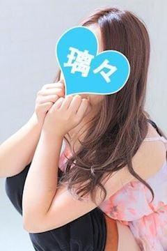 璃々(りり)「おはようございます?」08/15(水) 09:07 | 璃々(りり)の写メ・風俗動画