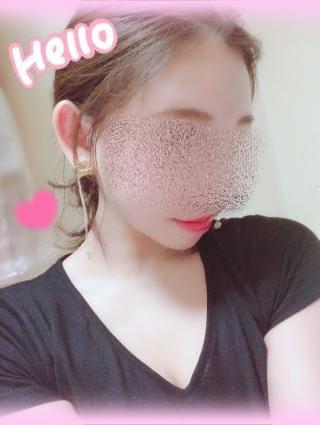 「【お盆休み】」08/15日(水) 09:41 | みゆの写メ・風俗動画