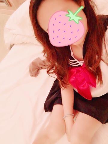 ありす「出勤??」08/15(水) 09:46 |  ありすの写メ・風俗動画