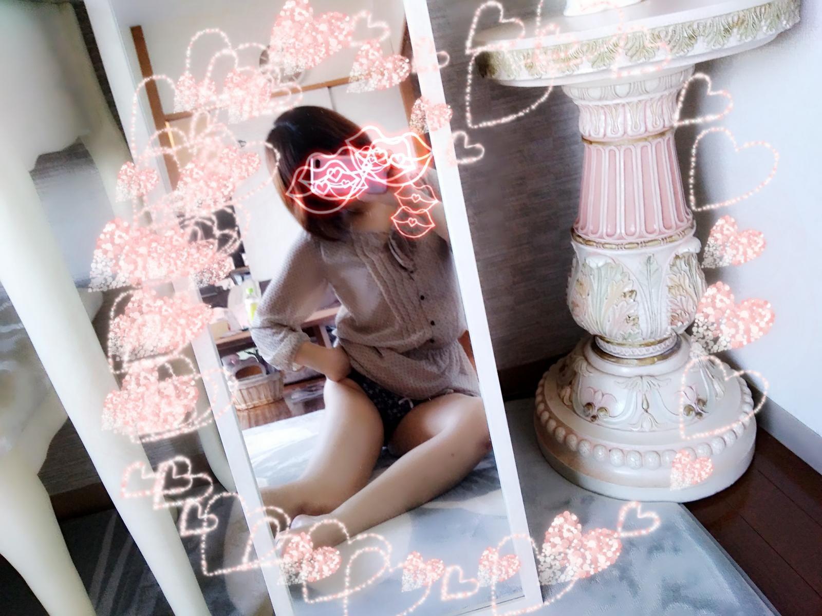「10時から」08/15(水) 10:04 | ゆうかの写メ・風俗動画