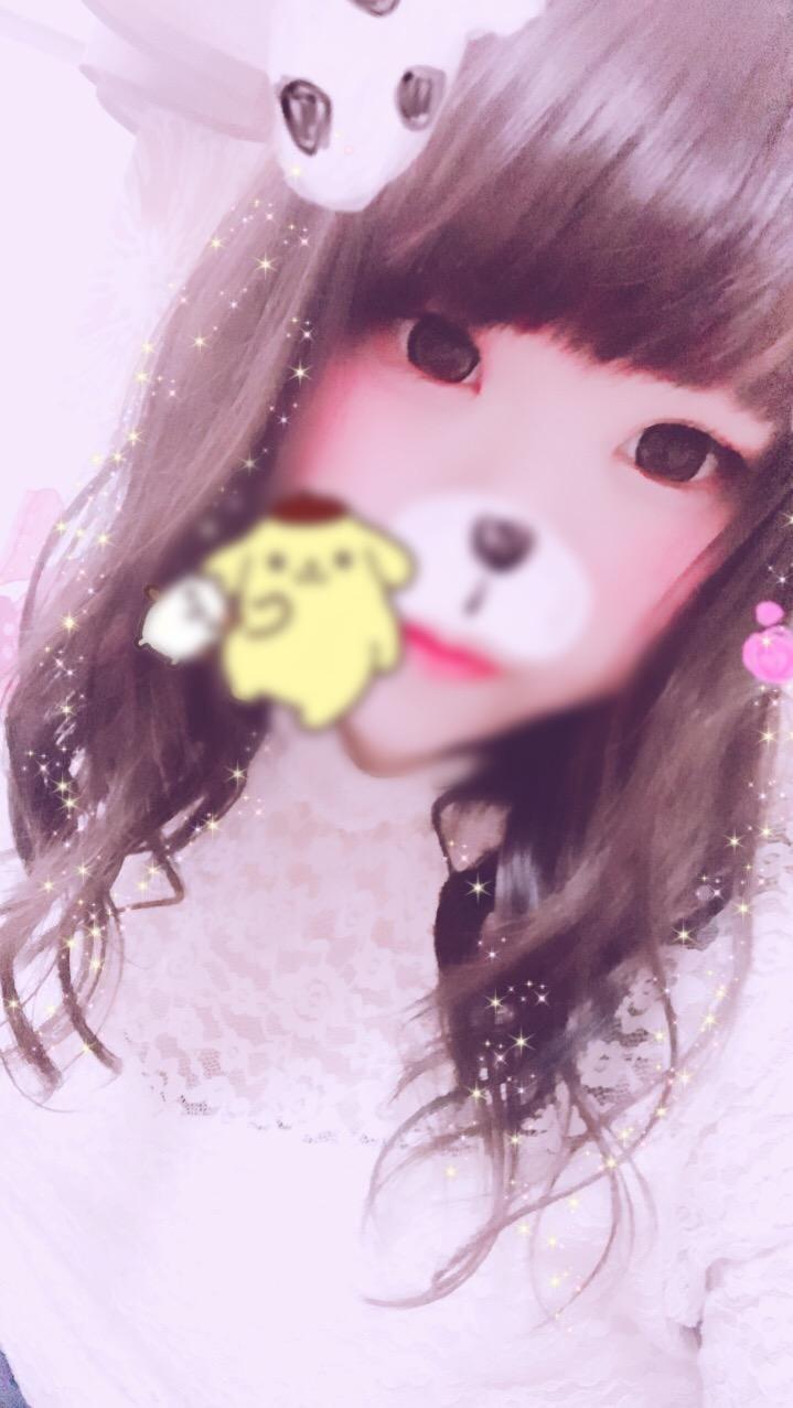 「(_*・ω・)ノ」08/15(水) 10:29 | みさとちゃんの写メ・風俗動画