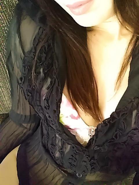 体験美熟女◆リカ◆「おはようございます。」08/15(水) 11:07 | 体験美熟女◆リカ◆の写メ・風俗動画