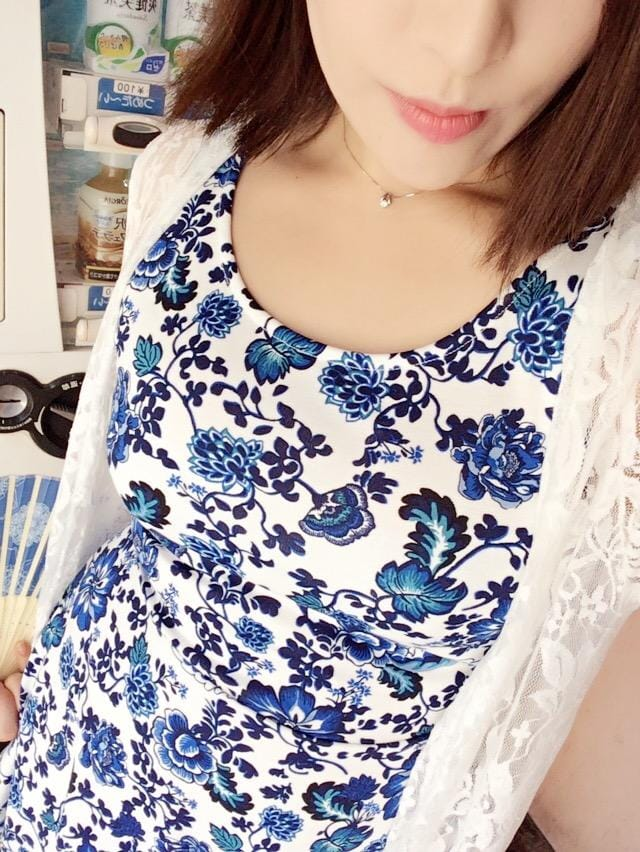 「GOGO!!」08/15(水) 11:17 | 雪乃-ゆきのの写メ・風俗動画