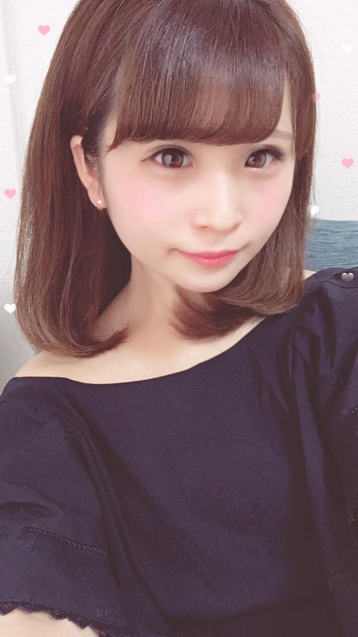「♥︎はじめまして♥︎」08/15日(水) 11:45 | 小栗 あなみの写メ・風俗動画
