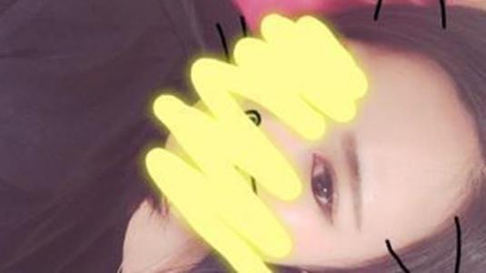 「ねぼう」08/15日(水) 12:24   いのりの写メ・風俗動画