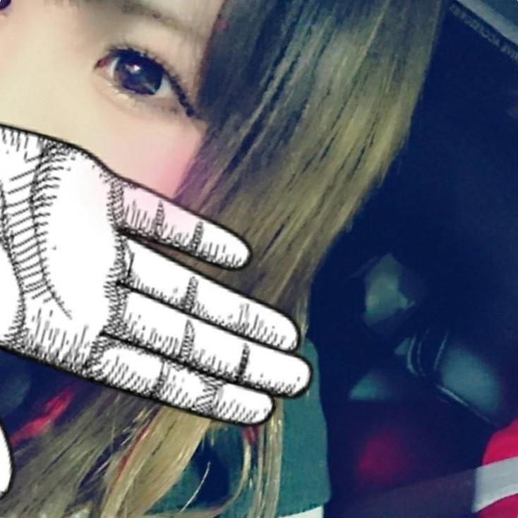「出勤してたよ(*^ω^*)」08/15日(水) 12:25   小森れいの写メ・風俗動画