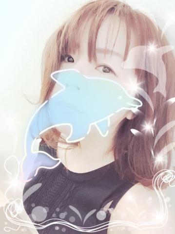 「こんにちわ(*´ω`*)」08/15(水) 13:40 | 島崎真奈の写メ・風俗動画