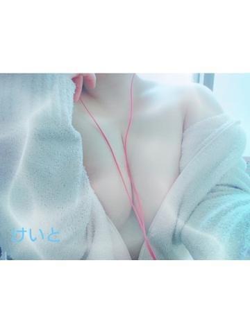 「こんにちはー(* '?' )」08/15(水) 14:34   けいとの写メ・風俗動画