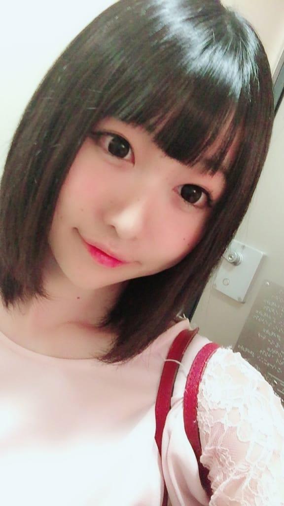 「ケイ☆ブログ」08/15(水) 14:40 | ケイの写メ・風俗動画