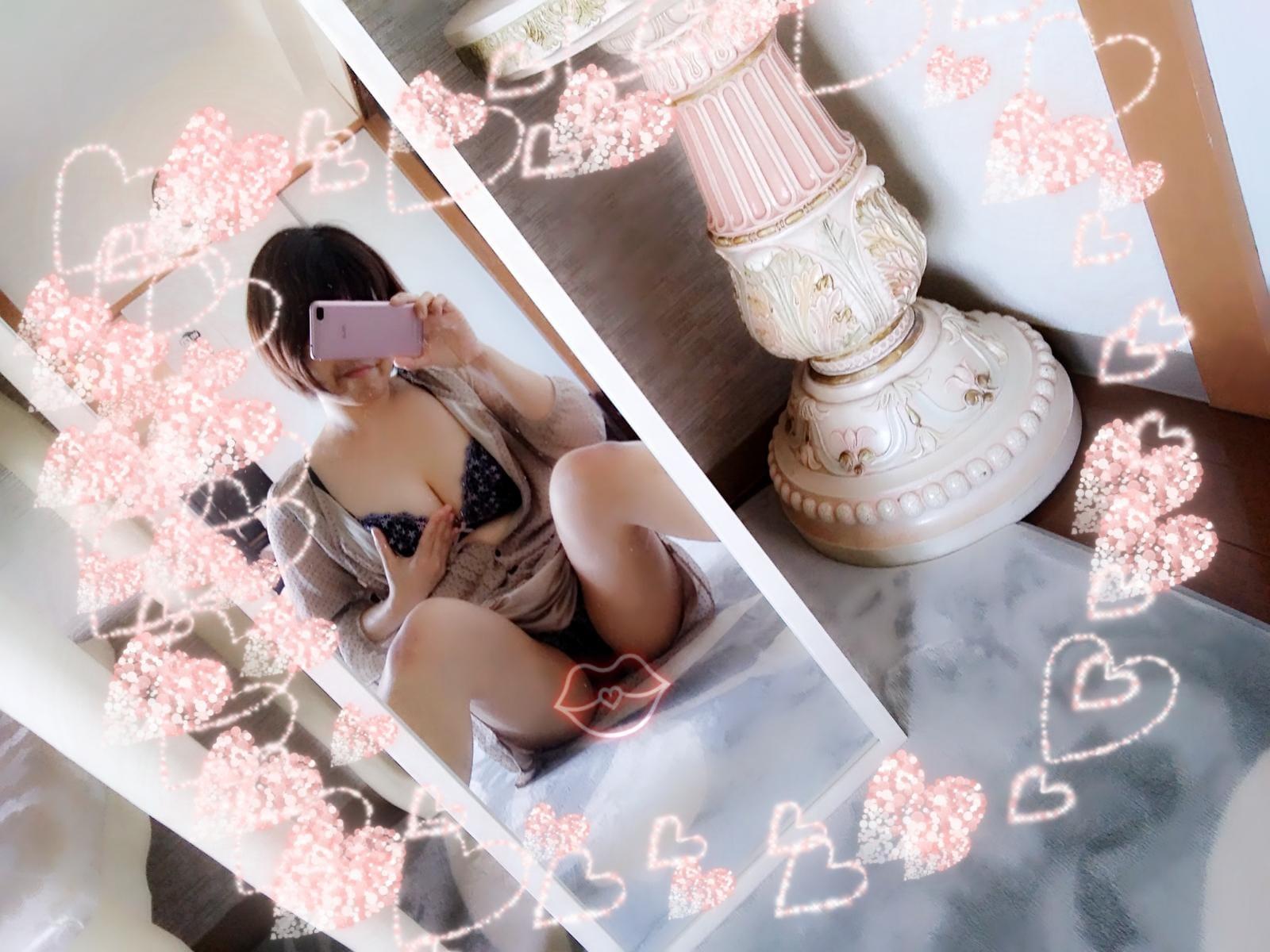 「お礼♪」08/15(水) 14:58 | ゆうかの写メ・風俗動画