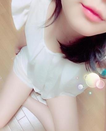 「元気に♫」08/15(水) 15:20 | モモ(スタイル重視)の写メ・風俗動画