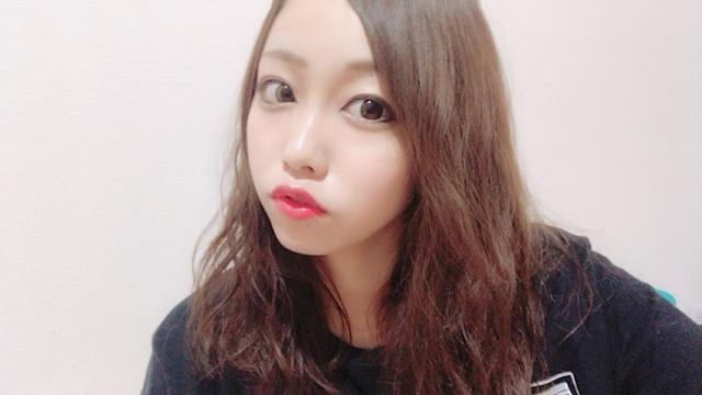 「トモのブログ」08/15(水) 15:50   トモの写メ・風俗動画