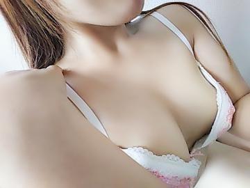 「昨日のお礼」08/15日(水) 15:50 | のあの写メ・風俗動画