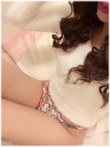 「デートの予定☆」08/15日(水) 15:51 | 愛梨の写メ・風俗動画