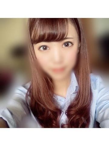 「こんにちは♡」08/15日(水) 15:59 | みやびの写メ・風俗動画