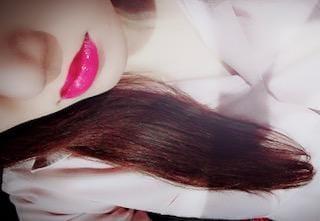 「出勤しました〜〜!」08/15日(水) 16:11 | りおなの写メ・風俗動画