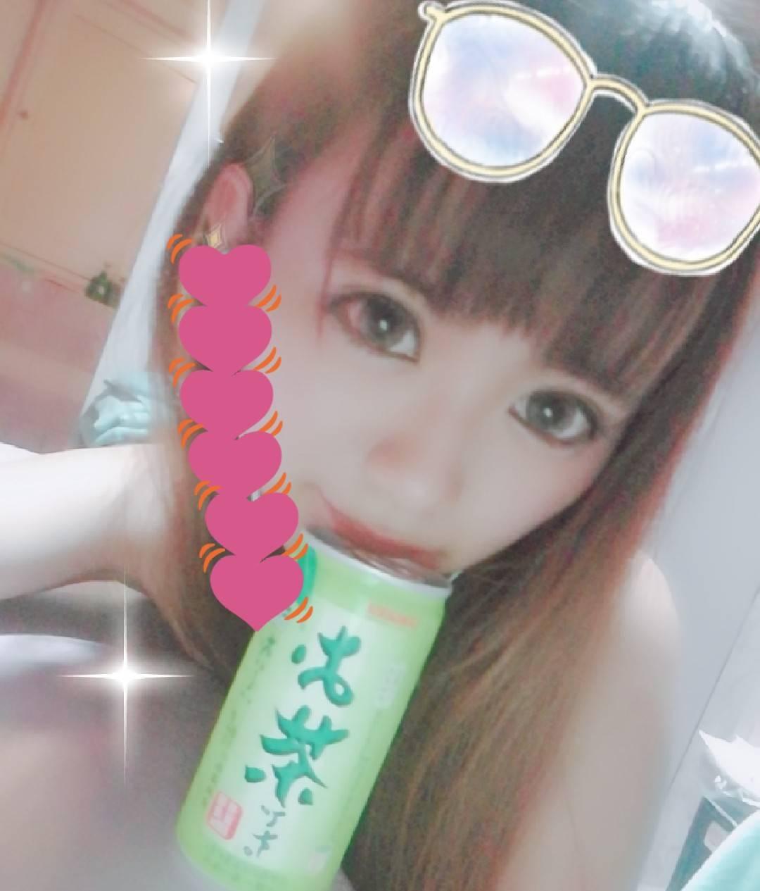 「こんにちわ(*´ω`*)」08/15(水) 16:18 | みよの写メ・風俗動画