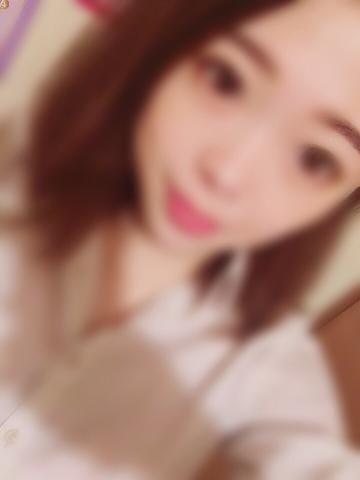 「かなえです\(//∇//)\」08/15日(水) 16:21 | かなえの写メ・風俗動画