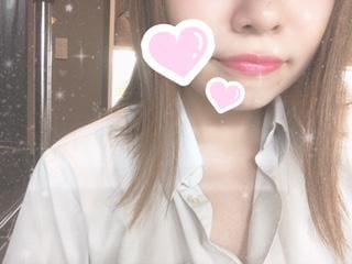 「((o(`>ω<´)o))」08/15日(水) 16:23 | のあの写メ・風俗動画