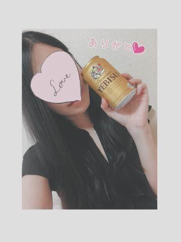 「Mさん♪」08/15(水) 16:33   夢川めいの写メ・風俗動画