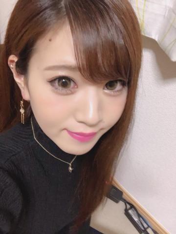 「しゅっき~ん」08/15(水) 16:53 | 彩(あや)の写メ・風俗動画