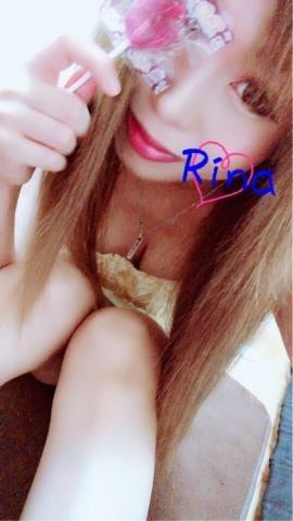「出勤」08/15(水) 16:56 | Rina【姉系コース】の写メ・風俗動画