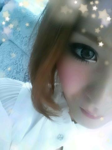 「MIRIKA」08/15(水) 18:15 | 美里花~ミリカの写メ・風俗動画