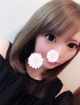 「Hello…」08/15日(水) 18:22 | Rougeの写メ・風俗動画