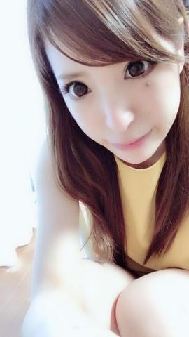 「発見♡」08/15日(水) 18:48 | 鈴菜(リナ)の写メ・風俗動画