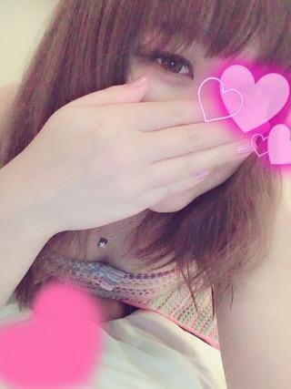 「ありがと\❤︎/」08/15(水) 20:05 | まどかちゃんの写メ・風俗動画