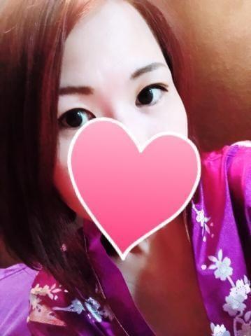 「夕方のご指名のお客様」08/15(水) 20:23   カレンの写メ・風俗動画