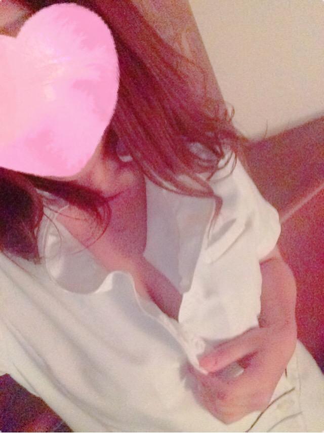 「おはようございます」08/15(水) 21:04 | えりか◇セラピスト の写メ・風俗動画