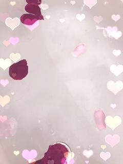 「花風呂」08/15(水) 21:44 | 体験 みうの写メ・風俗動画