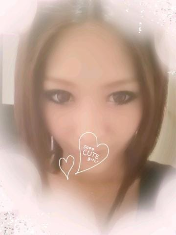 美里花~ミリカ「MIRIKA」08/15(水) 22:00 | 美里花~ミリカの写メ・風俗動画