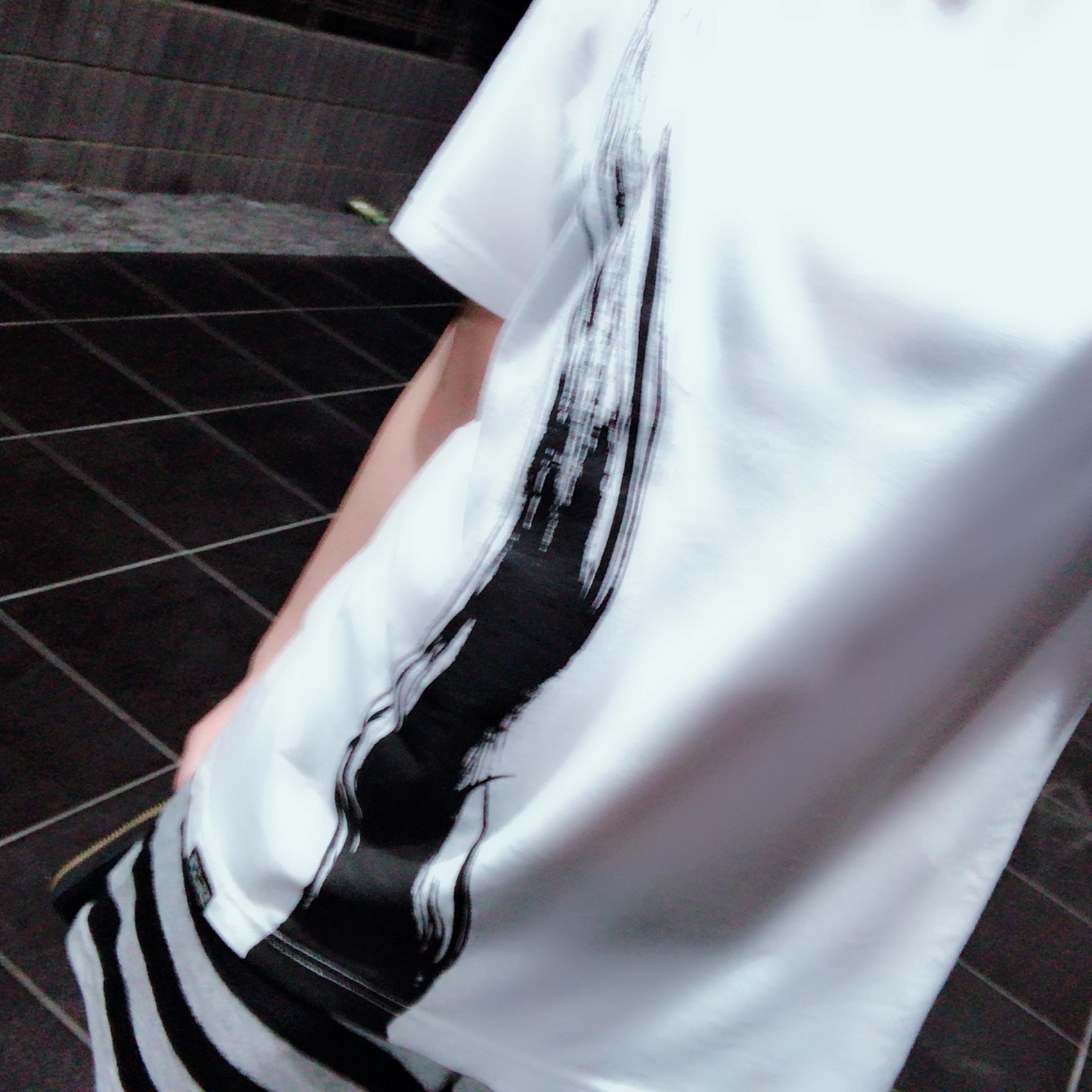 「休み〜」08/15日(水) 22:07 | ちさとの写メ・風俗動画