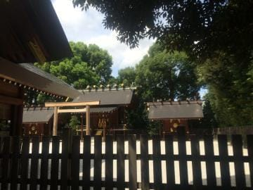「お祭り合間の神社」08/15(水) 22:20   結奈の写メ・風俗動画