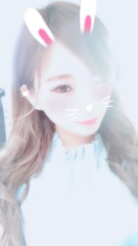 「高速バンチラ」08/15日(水) 22:34   さなの写メ・風俗動画