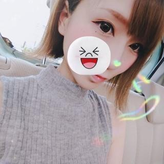 「本指名様のYくん♬*゜」08/15(水) 23:25 | さつきの写メ・風俗動画