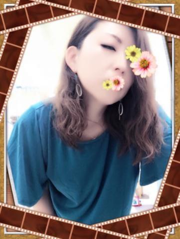 「おやすみなさい」08/16(木) 00:06 | 平川みらいの写メ・風俗動画