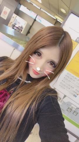 れいら「出勤しました♪」08/16(木) 00:20   れいらの写メ・風俗動画