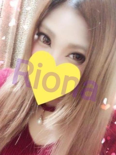 「こんにちわ」08/16(木) 01:30 | りおなの写メ・風俗動画