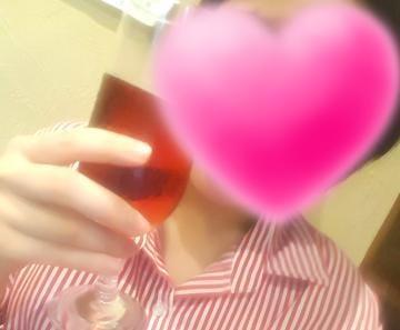 「火の国ビール?」08/16(木) 01:35   PROJECT「F」の写メ・風俗動画