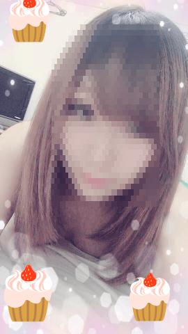 「お礼♡」08/16(木) 01:50   めぐの写メ・風俗動画