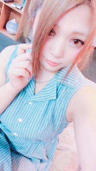 せな「お礼よ♡」08/16(木) 01:58 | せなの写メ・風俗動画