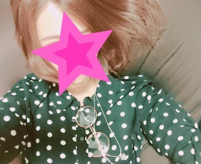 あい「帰宅(^o^)/」08/16(木) 03:01 | あいの写メ・風俗動画